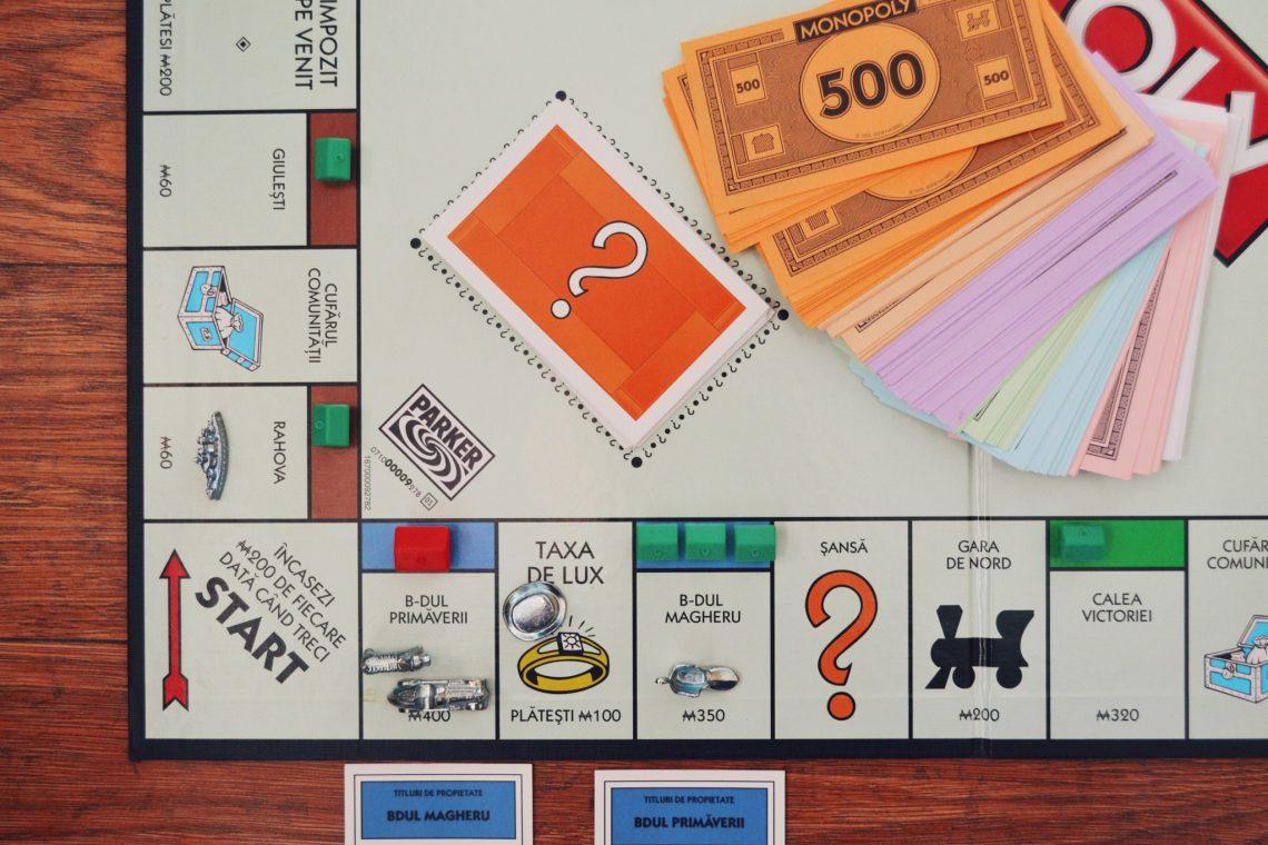 plateau-monopoly